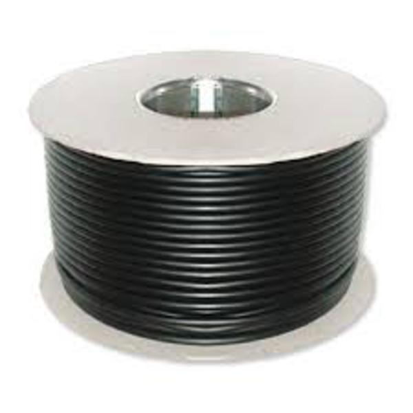 Cable RJ59 Roll 100M