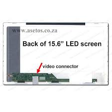 15.6″ Normal 40 pin LED