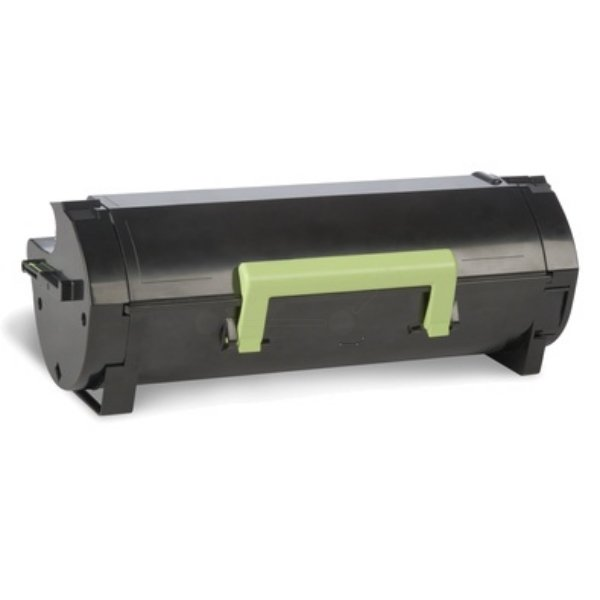 MX611de Toner Cartridge