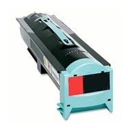 X860 Toner Cartridge