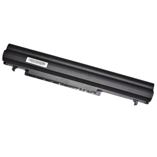 Battery for Asus K56 Series