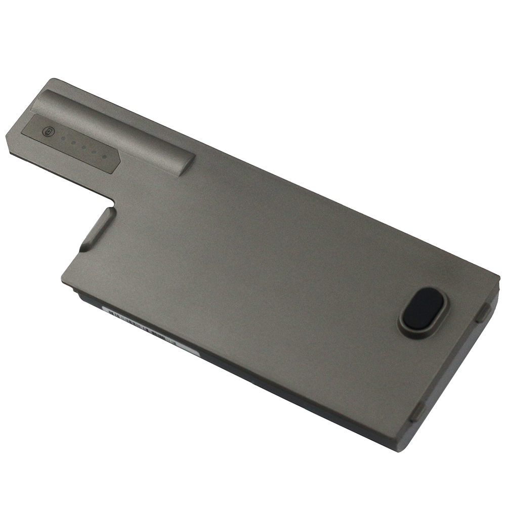 Battery For Dell D820 Series