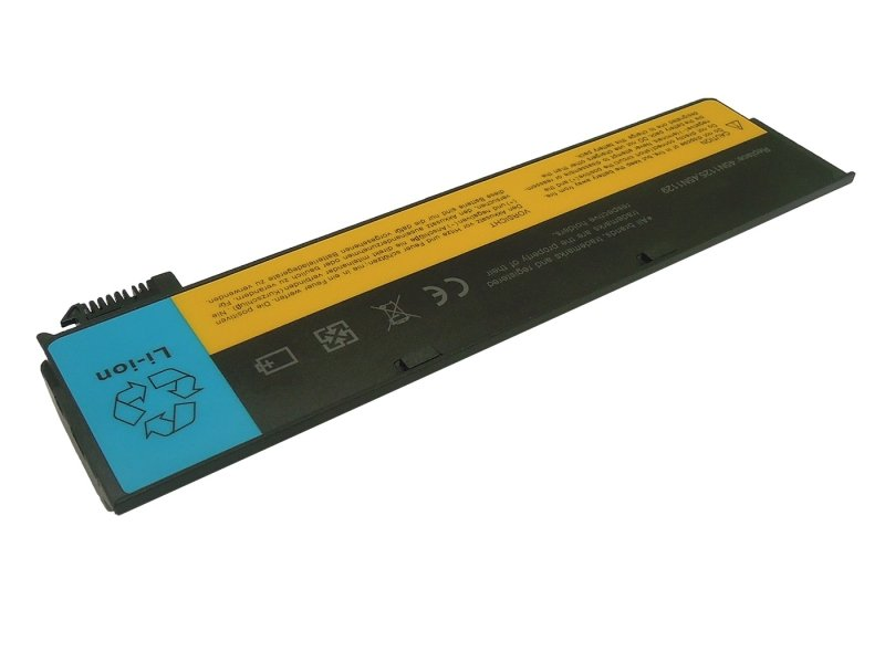 Battery for Lenove T450 Series