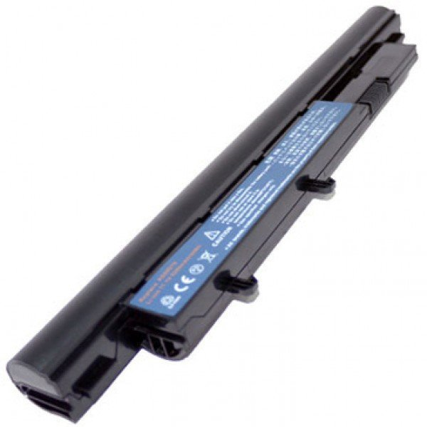 Battery for Acer 3410 Series