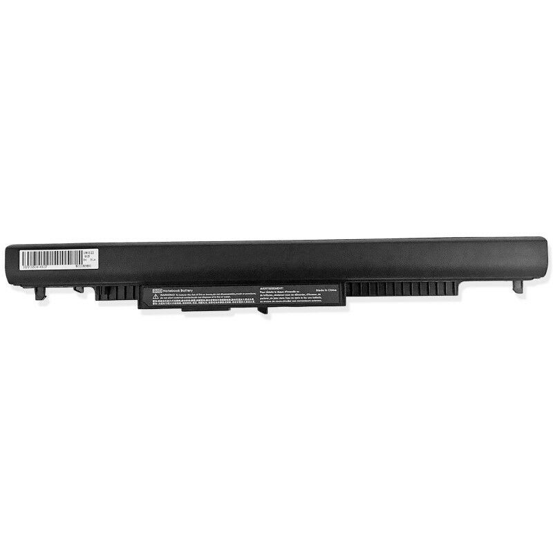 Battery For HP 240 G4 Series
