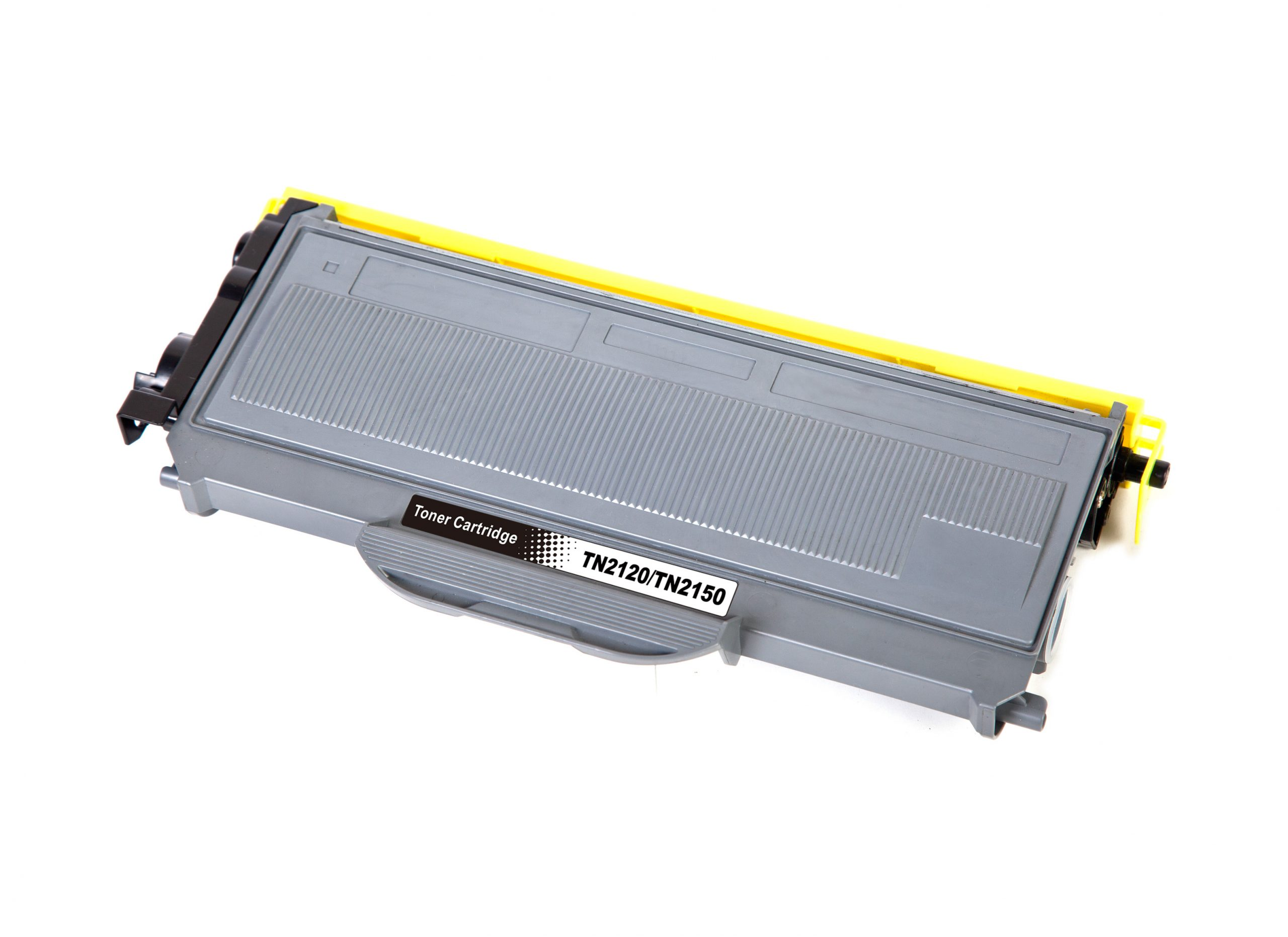 Brother Compatible Black Toner Cartridge TN2150