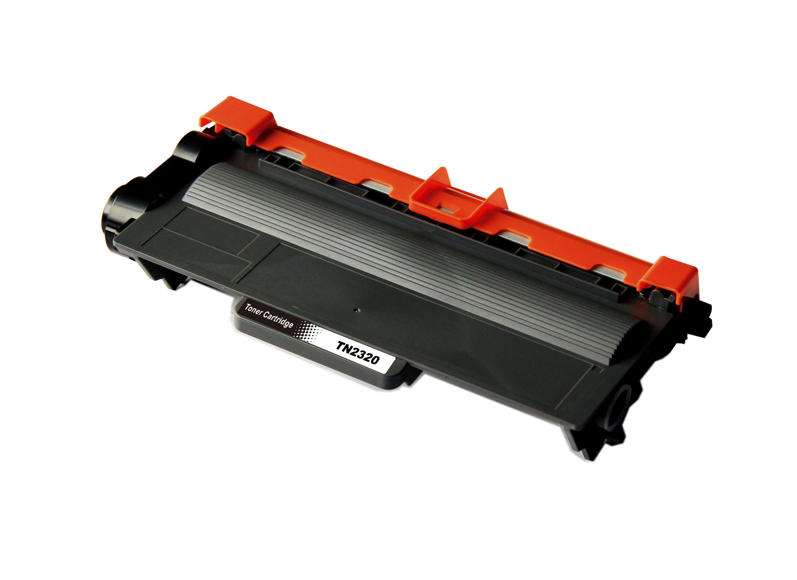 Brother Compatible Black Toner Cartridge TN2320/TN2355