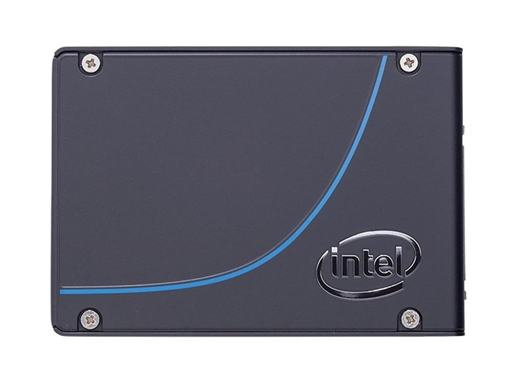 Intel P3600 SERIES SSD  400GB 2.5″ NVMe Solid State Drive SSDPE2MD400G401